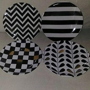 Other - Dessert Plates